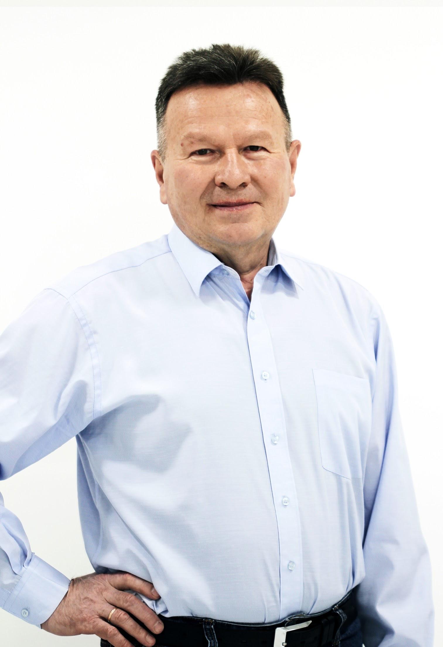Виногоров Александр Иванович